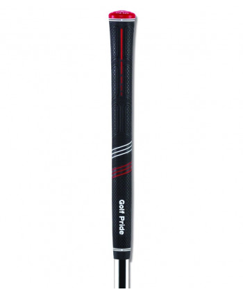 Grip Golf Pride CP2 MidSize