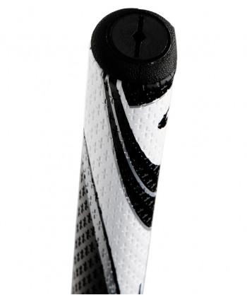 Grip na patr SuperStroke Legacy 2.0 XL Plus Series