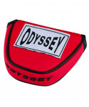 Headcover na putter Odyssey Boxing