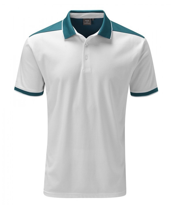 Pánské golfové triko Ping Lars