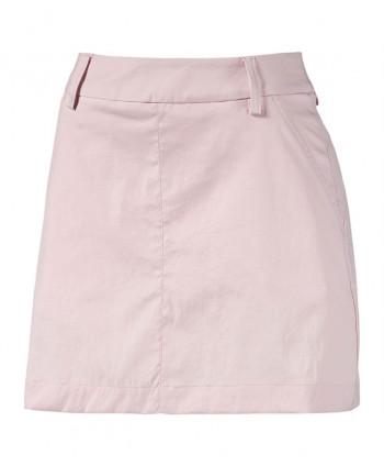 Dámská golfová sukně Puma Pounce