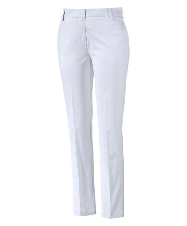 Dámské golfové kalhoty Puma Pounce