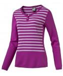 Puma Ladies Scoopneck Sweater