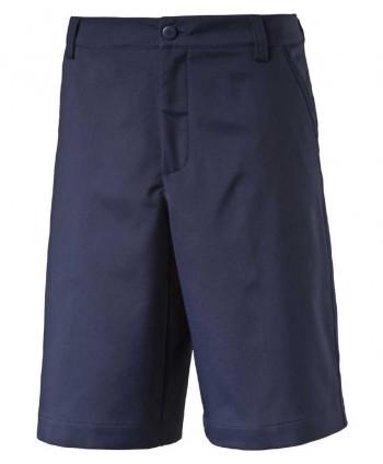 Puma Golf Boys Technical Shorts