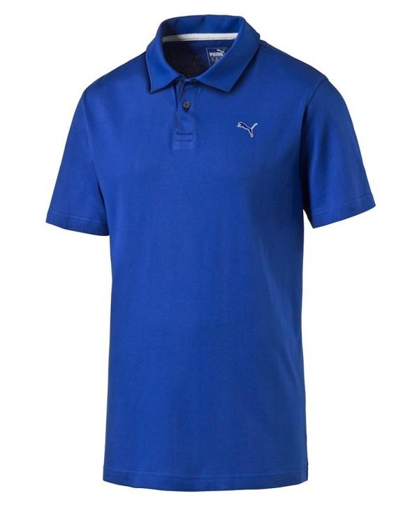 Pánské golfové triko Puma Cool Touch