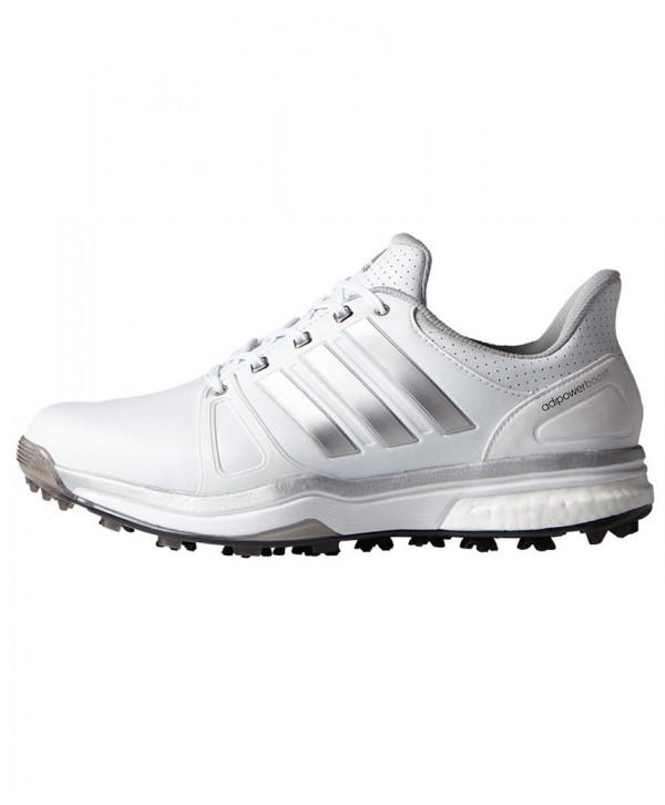 Pánské golfové boty Adidas Adipower Boost 2