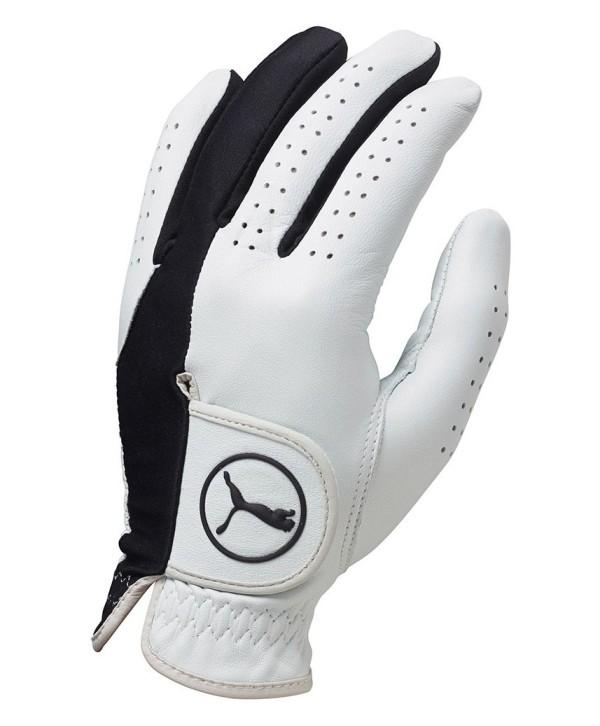 Pánská golfová rukavice Puma Pro Formation Hybrid