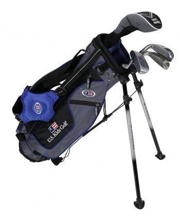 Dětský golfový set US Kids UL-45