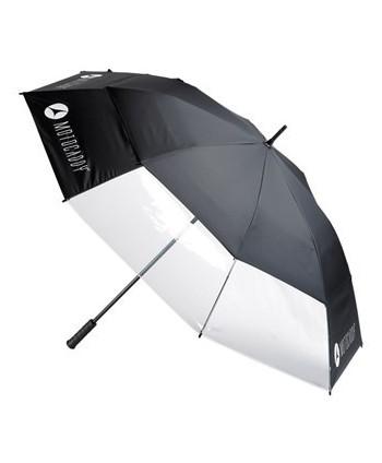 Motocaddy golfový deštník