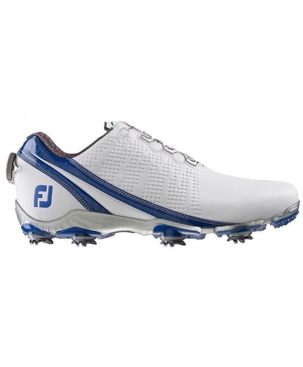 Pánské golfové boty FootJoy DNA Boa