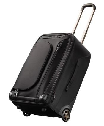 Cestovní kufr Titleist Professional na kolečkách