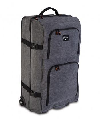 Cestovní kufr Callaway Clubhouse Collection na kolečkách