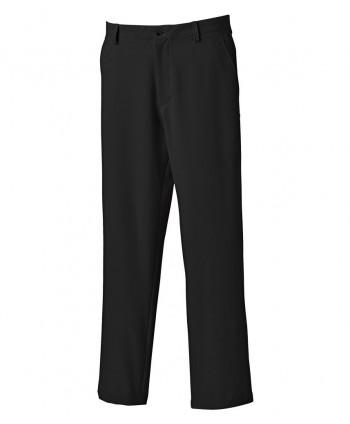 FootJoy Mens Athletic Essentials Trouser