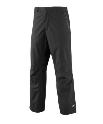 Pánské nepromokavé golfové kalhoty Mizuno Hyper Rain