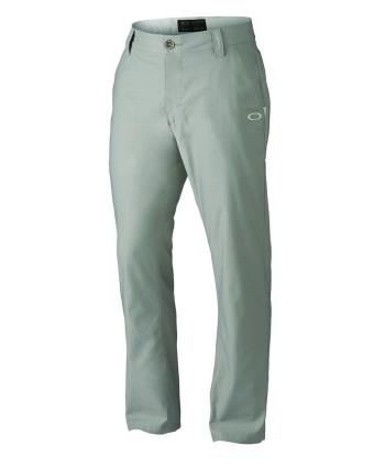Pánske golfové nohavice Oakley Conrad