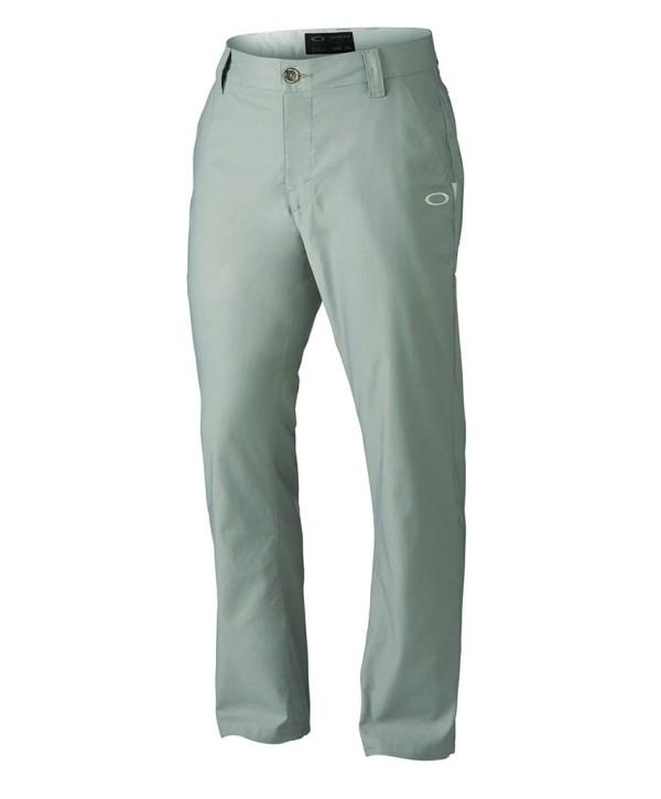 Pánské golfové kalhoty Oakley Conrad