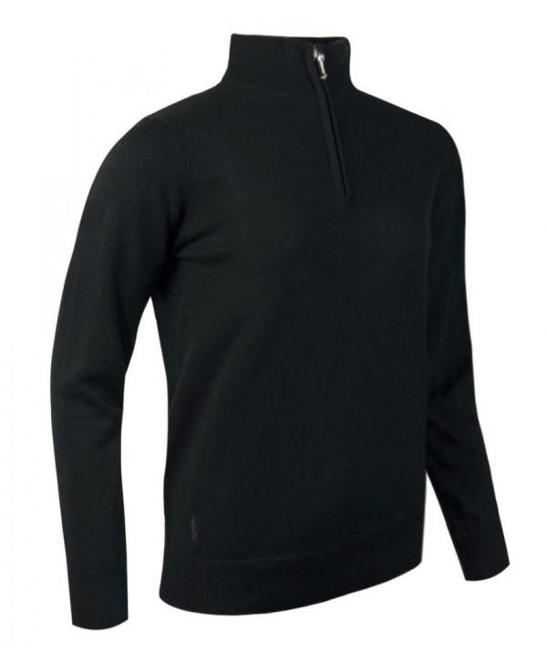 Glenmuir Ladies Ava Zip Neck Sweater
