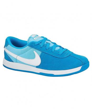 Dámské golfové boty Nike Bruin 2016