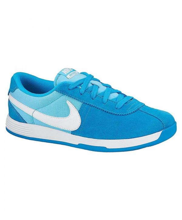 Nike Ladies Bruin Golf Shoes