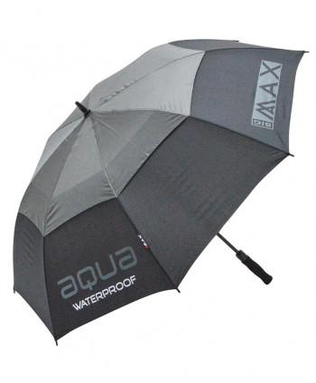 Golfový dáždnik Big Max i-Dry Aqua