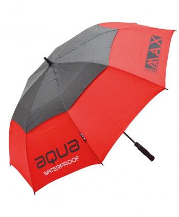 Golfový deštník Big Max i-Dry Aqua