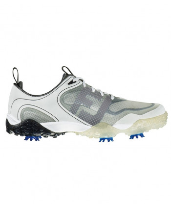 FootJoy Mens Freestyle Golf Shoes