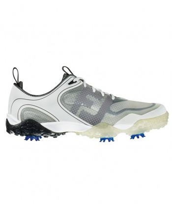Pánské golfové boty FootJoy Freestyle