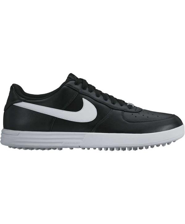Pánské golfové boty Nike Lunar Force 1 G
