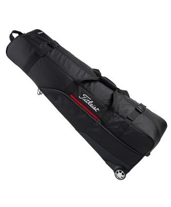 Cestovní bag Titleist Essentials na kolečkách