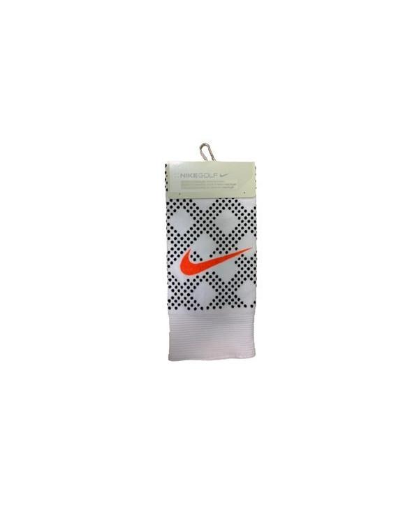Dámský golfový ručník Nike Reactive Print