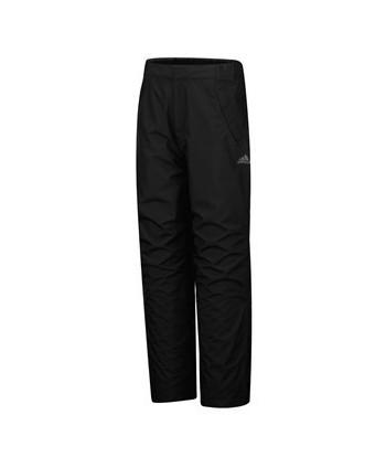 Pánské nepromokavé kalhoty Adidas ClimaProof Gore-Tex