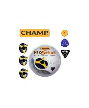 Champ Pro Stinger Spike