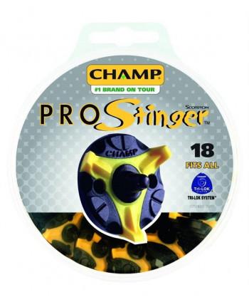 Champ Pro Spike