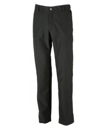 Pánské golfové kalhoty Wilson Staff Classic