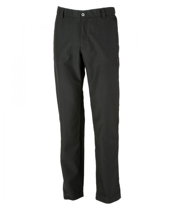 Wilson Staff Mens Classic Trouser