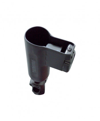 Big Max Quick Fix Pro Umbrella Holder