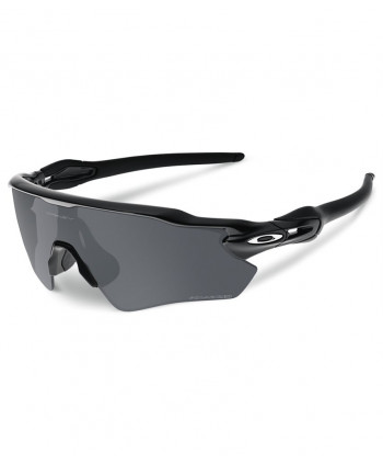 Oakley Radar EV Path Polarised Sunglasses