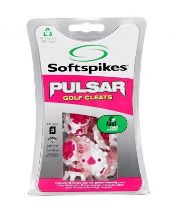 Dámské spiky SoftSpikes Pulsar