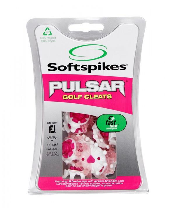 SoftSpikes Ladies Pulsar Spikes