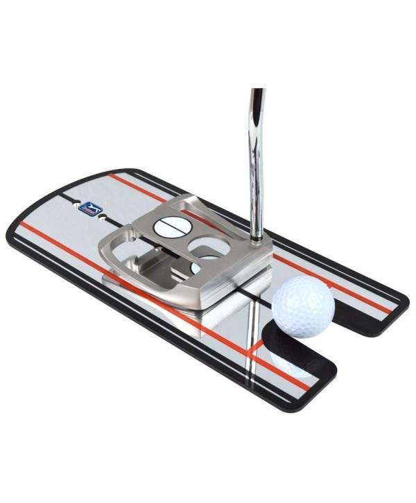 Patovací zrcadlo PGA Tour 4-Sight Pro