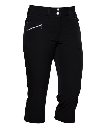 Daily Sports Ladies Miracle Water Capri