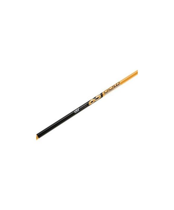 Šaft na dřevo UST Mamiya 65 Gold