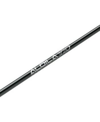 Šaft na železo Aldila VX/VL Black