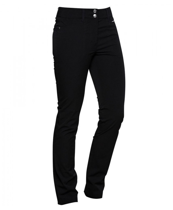 Daily Sports Ladies Miracle Trouser