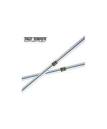 Šaft na železo True Temper Dynalite 100