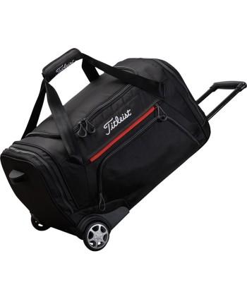 Cestovní taška Titleist Essentials na kolečkách