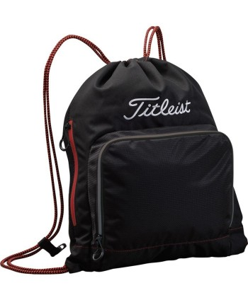 Vak Titleist Essentials Sack Pack