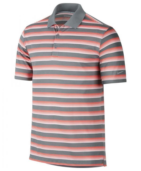 Pánské golfové triko Nike Tech Vent