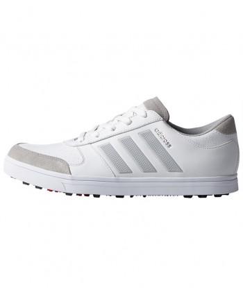 Pánske golfové topánky Adidas Adicross Gripmore 2