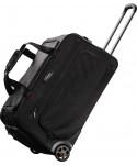 Cestovní taška Titleist Professional na kolečkách